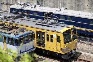 クルマの車検より厳しいってマジ!? 鉄道車両の検査は超複雑スケジュールが組まれる