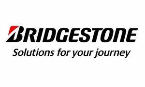 ブリヂストン、海外の非タイヤ事業3拠点を譲渡・清算へ 防振ゴムやウレタン工場など