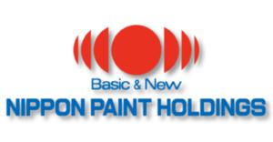 日本ペイントHD、新中期経営計画を発表 自動車塗料事業の成長率5~10%目指す