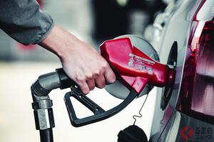 ガソリン車禁止「なぜ曖昧?」 日本はなぜ新車販売終了を「遅くとも~」と発表したのか