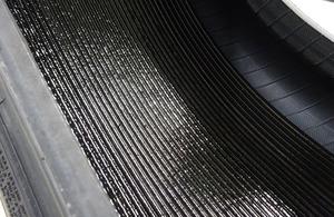 住友ゴム 空気漏れ防止技術を採用「ファルケン ユーロオールシーズンAS210」をドイツで発売