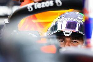 F1第14戦イタリアGP予選トップ10ドライバーコメント(1)