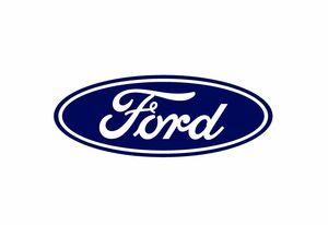 フォード、インドでの自動車生産から撤退 2022年6月までに2工場閉鎖して4000人削減