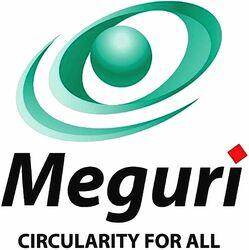 住友化学、再生プラスチック製品の新ブランド「Meguri」立ち上げ