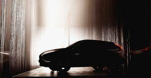 三菱自動車、「エクリプスクロス」にPHV追加 デザイン大幅変更 ディーゼルは廃止