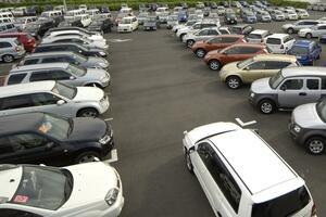 売れなかった「ニッチな車種」の「中古車専門店」の経営が成り立つ理由とは