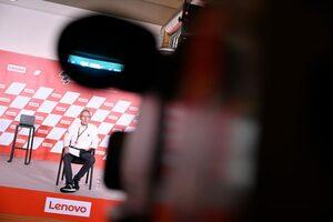 MotoGP:レースディレクターがトラックリミット違反の解釈について説明