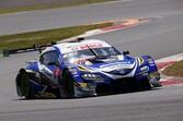 【スーパーGT】GT500は19号車WedsSport、GT300は61号車SUBARUがトップ。第2戦富士|公式練習タイム結果