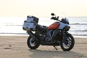 美味しいアジフライを求めて走る旅 千里浜なぎさドライブウェイを走り『浜焼き能登風土』で見つけたアジフライ定食