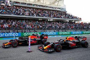 ホンダF1田辺テクニカルディレクター、アメリカGP予選好結果も「決勝はまた厳しい戦いになる」