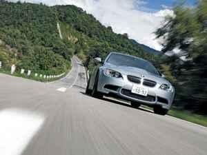 【ヒットの法則372】BMW M3クーぺは「戦うためのクルマ」から「走りの頂点に立つクルマ」に変わっていた