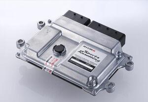 日産ノート e-POWER NISMO S用 NISMOスポーツリセッティング TYPE-2発売