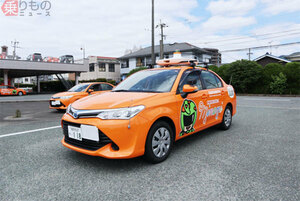 日本初「AIが指導する自動車教習」 指導員不足に一手 評価のバラつき解消も