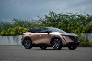 【主要市場の新型すべて電動車へ/2030年代早期】日産、2050年カーボンニュートラルの目標を設定