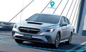 燃費より安全で差をつける!? 新車の訴求ポイント なぜ変化?