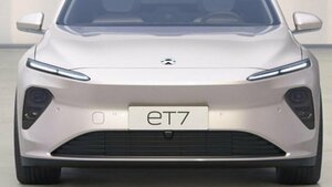 航続距離はなんと1000km!! 全固体電池も搭載予定の新型EV「ニーオ」 その正体とは!?