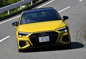 いわば「N」で走るような輸入車の「コースティング」機能! エンブレが効かないモードは危なくない?