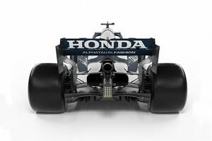 """ホンダの新F1用パワーユニット""""RA621H""""は「テストベンチでは期待通り」田辺豊治F1テクニカルディレクターが太鼓判"""