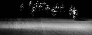<全日本ロードレース> プレイバック、全日本ロードレース!~使わなかった写真、もう1回!