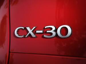 登録商標から見るマツダの次世代車種戦略。CX-5はCX-50に、新FR車はマツダ6で決まりか!?