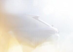 ホンダ、新型ヴェゼルを部分公開 2月18日にワールドプレミア