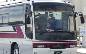 地方空港からのマイノリティなバス路線にスポットを当ててみる・その2【エアポートバスの話】