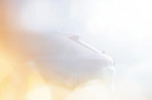 【フルモデルチェンジ/外装/e:HEV設定は?】ホンダ、新型ヴェゼルをHPで先行公開 2021年春の発表・発売予定