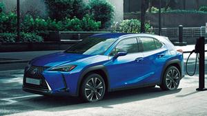 Honda e、UX300e、e-208、MX-30、新型車が続々登場し選択肢が増えた最新電気自動車4選