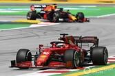 """旧レイアウト""""悪用""""は禁止! F1スペインGP予選、最終シケインでのコースオフは「翌周のタイムも抹消」"""