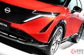 国産SUVでEVがじわじわ増加? トヨタはソーラー充電SUV発表! これから期待の新モデルとは