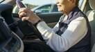 運転免許証を自主返納した人の平均年齢は?