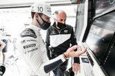 ガスリー6番手「車が速いのは間違いない。問題点を改善しライバルに立ち向かう」アルファタウリ・ホンダ/F1第4戦金曜