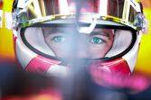 フェルスタッペン9番手「アタックラップはまとめられなかったが、マシンは強力」レッドブル・ホンダ/F1第4戦金曜