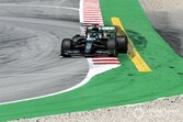 話題に事欠かないトラックリミット、スペインGPでF1CEOとチーム代表が話し合いへ