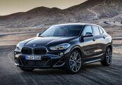 BMWジャパン、「X1」と「X2」の標準装備を充実 一部グレードも整理