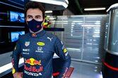 ペレス10番手「ロングランは速いが、1ラップのペースが足りない」レッドブル・ホンダ/F1第4戦金曜