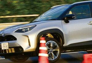 禁じ手テスト敢行! 120km/hであの人気車たちの安全性能を徹底チェック!!