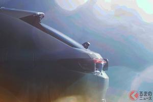 ホンダ新型「ヴェゼル」2021年春発売! トヨタ勢に「待った!」で小型SUV市場の影響は?