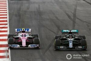 メルセデス、アストンマーチンへの出資比率を引き上げ。協力関係強化で、F1チームにも影響が出る?