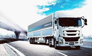 国交省、運送事業者の先進的な事故対策に補助金 車両導入や管理高度化など