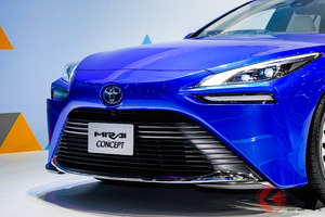 実は日本より緩い?? 中国2035年ガソリン車全廃目標 日本車優勢は本当か