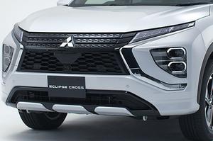 お値段以上の新車を狙え 性能を考えたら超バーゲン価格の新型国産車 5選