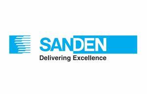 経営再建中のサンデンHD、中国家電大手ハイセンスを支援先に選定 株式75%取得