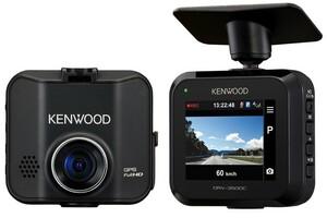 超小型、360度全方位録画、緊急通報機能付き、進化する高性能ドライブレコーダー5選