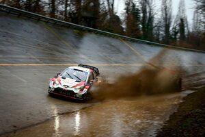WRC、中止となった『ラリージャパン』の代替戦を発表。2年連続で最終戦はモンツァに