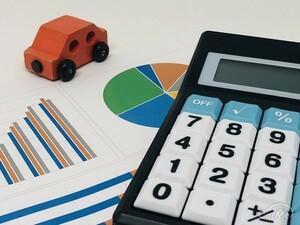 【CFP監修】60代の自動車保険!おすすめの選び方や保険料の安い自動車保険を紹介!