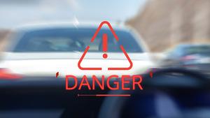自動運転車の事故はドライバーの責任? クルマの責任?? 【自律自動運転の未来 第15回】