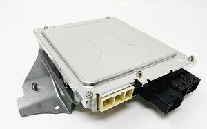 デンソーテン、トヨタと冗長電源モジュールを共同開発 レクサス「LS」と「ミライ」に採用