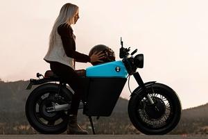 OX Motorcyclesの電動バイク「OX ONE」欧州市場での需要拡大に向け生産拠点をスペインに移管
