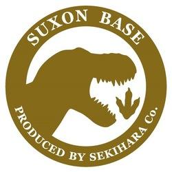 【マフラー加工・製造技術を応用!?】アウトドア用品の新ブランド「サクソンベース(SUXON BASE)」で、こだわりのBBQアイテムなどを発売|セキハラ(サクソンレーシング)|